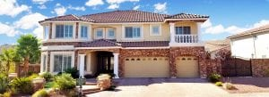 Home Inspection Las Vegas Inspector