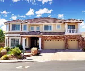 Home Inspection Las Vegas House