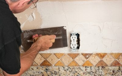 4 Easy Home Renovations