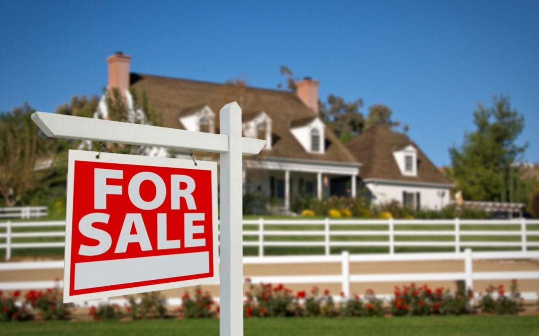 order a home inspection to understand the condition of the property