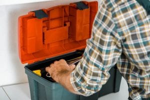 tools that every homeowner should have