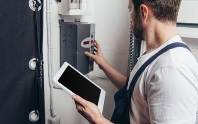 Things to Look for in Your Home Inspection Report