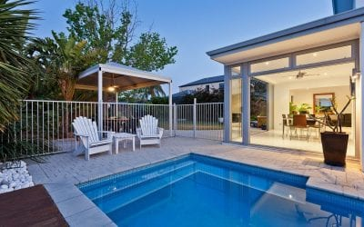 Ideas for Updating Your Pool